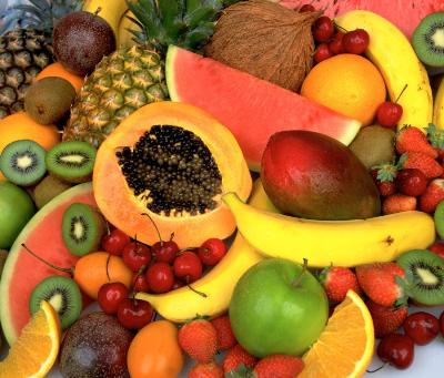 tropicalfruitweb.jpg